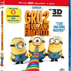 Gru-Mi-Villano-Favorito-2-Superset-DVD-BD-BD-3D-Blu-ray-0