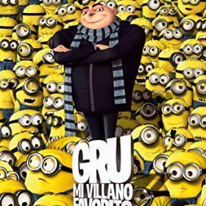 Gru-Mi-villano-favorito-3D-Blu-ray-0