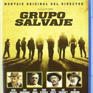 Grupo-Salvaje-Blu-ray-0