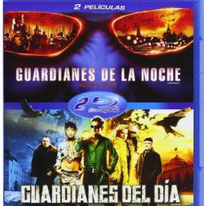 Guardianes-De-La-Noche-Guardianes-Del-Dia-Blu-ray-0