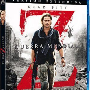 Guerra-Mundial-Z-Blu-ray-0