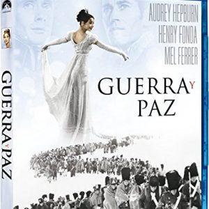 Guerra-Y-Paz-Blu-ray-0