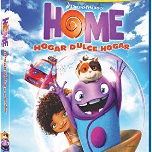 HOME-Hogar-dulce-hogar-Blu-ray-0