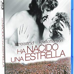 Ha-Nacido-Una-Estrella-Blu-ray-0