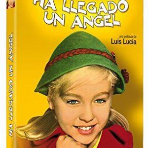 Ha-llegado-un-ngel-DVD-0
