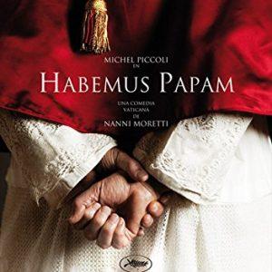 Habemus-Papam-Blu-ray-0