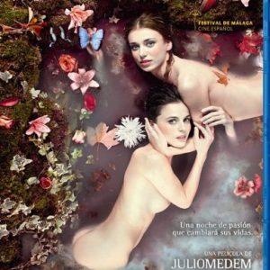 Habitacin-En-Roma-Blu-ray-0