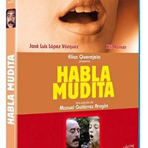 Habla-mudita-Blu-ray-0