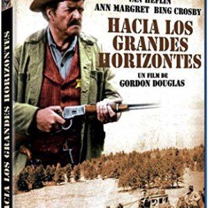 Hacia-Los-Grandes-Horizontes-Blu-ray-0
