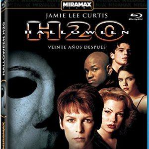 Halloween-H20-Veinte-Aos-Despus-Blu-ray-0