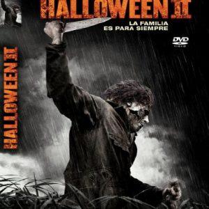 Halloween-II-Blu-ray-0