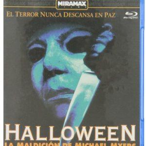 Halloween-La-Maldicin-De-Michael-Myers-Blu-ray-0