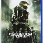 Halo-4-Forward-Unto-Dawn-Blu-ray-0