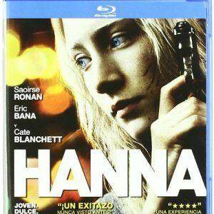 Hanna-Blu-ray-0