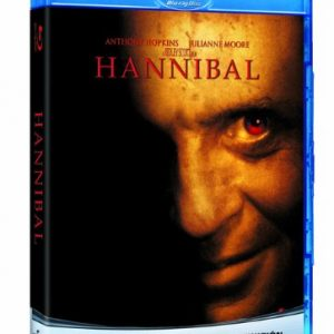 Hannibal-Blu-ray-0