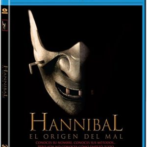 Hannibal-El-Origen-Del-Mal-Blu-ray-0
