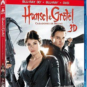 Hansel-Gretel-3D-DVD-BD-BD-3D-Blu-ray-0