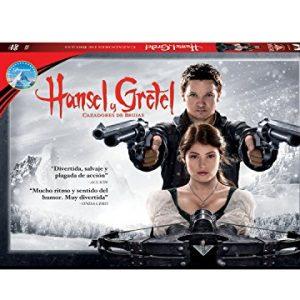 Hansel-Y-Gretel-Cazadores-De-Brujas-Edicin-Horizontal-DVD-0