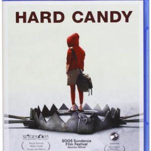 Hard-Candy-Blu-ray-0