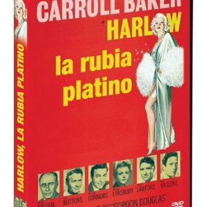 Harlow-La-Rubia-Platino-DVD-0