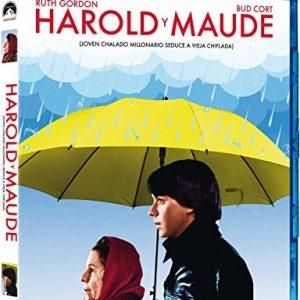 Harold-Y-Maude-Blu-ray-0