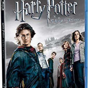 Harry-Potter-Y-El-Cliz-De-Fuego-Blu-ray-0