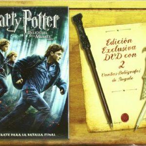Harry-Potter-Y-Las-Reliquias-De-La-Muerte-Parte-1-Edicin-Especial-DVD-0