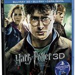Harry-Potter-Y-Las-Reliquias-De-La-Muerte-Parte-2-St-Bd-Combo-3D-Blu-ray-0