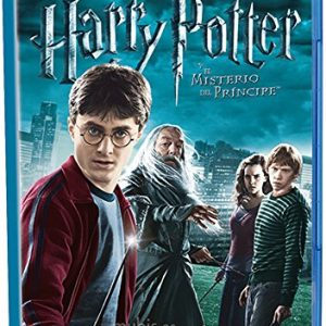 Harry-Potter-y-el-misterio-del-prncipe-Blu-ray-0