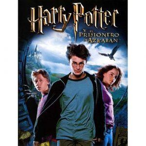 Harry-Potter-y-el-prisionero-de-Azkaban-DVD-0