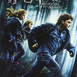 Harry-Potter-y-las-Reliquias-de-la-Muerte-Parte-1-DVD-0