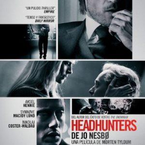Headhunters-DVD-0