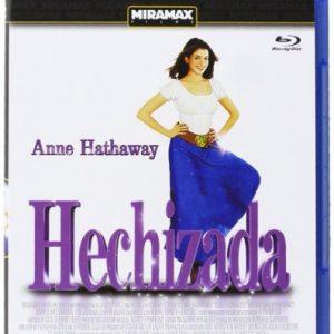 Hechizada-Blu-ray-0