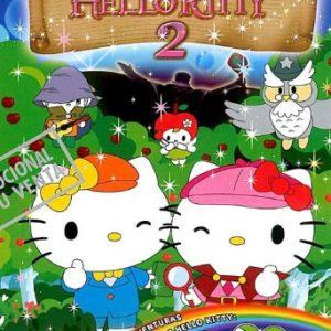 Hello-Kitty-2-DVD-0