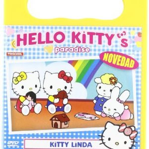 Hello-Kitty-Linda-DVD-0