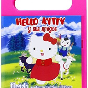 Hello-Kitty-Vol-5-DVD-0