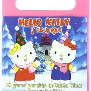 Hello-Kitty-Vol-6-DVD-0