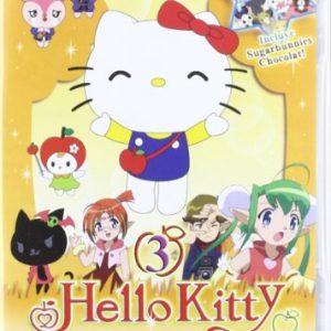 Hello-kitty-3-DVD-0