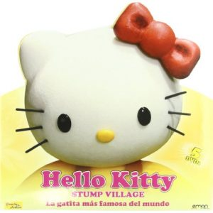 Hello-kitty-silueta-5discos-DVD-0