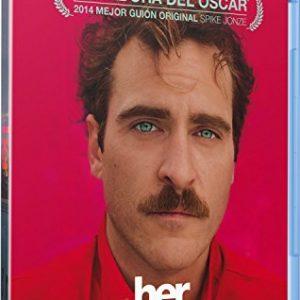 Her-Blu-ray-0