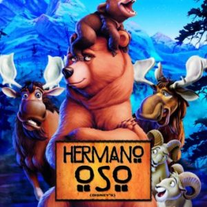 Hermano-oso-DVD-0