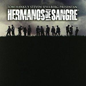 Hermanos-De-Sangre-Blu-ray-0
