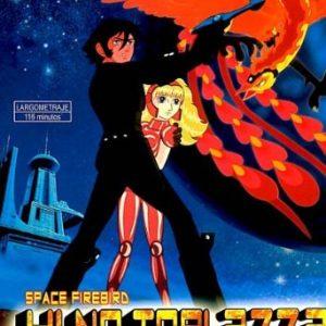 Hi-No-Tori-2772-El-nio-del-espacio-DVD-0