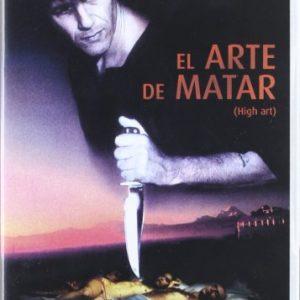 High-art-DVD-0