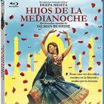 Hijos-De-La-Medianoche-Blu-ray-0
