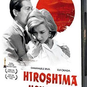 Hiroshima-Mon-Amour-DVD-0