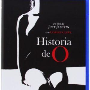 Historia-De-O-Blu-ray-0