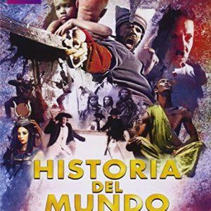 Historia-Del-Mundo-Blu-ray-0