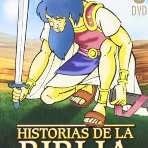 Historias-De-La-Biblia-Volumen-2-DVD-0