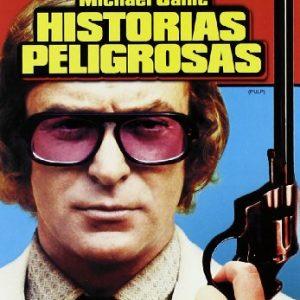 Historias-Peligrosas-DVD-0